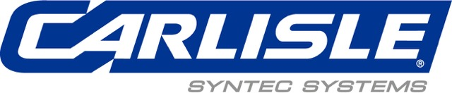 Carlisle SynTec Systems Logo_Dec 2011-For Web