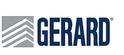 gerard_logo